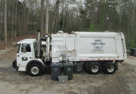select-santiation-inc-recycling-garbage-services